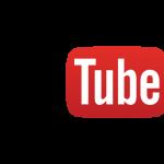米澤製作YouTubeチャンネル